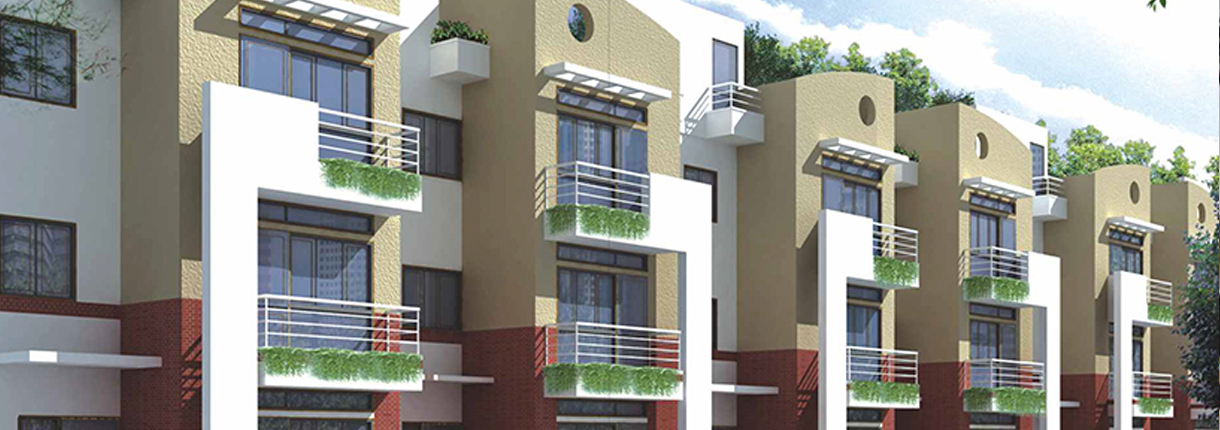 Properties In Punjab Residential Plots At Unitech
